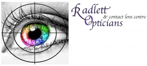 Radlett Opticians